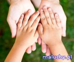 Naucz mnie Mamo-  to warsztat po�wi�cony domowej edukacji malucha skierowany do Mam z dzie�mi w wieku od 1 roku do 4 lat.  - Gda�sk - zaj�cia dla dzieci