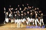 Dzieci i m�odzie� w RM Dance - Wroc�aw - zaj�cia dla dzieci