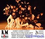 Zaj�cia baletowo-taneczne - Wroc�aw - Wroc�aw - zaj�cia dla dzieci