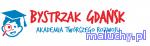 Bystrzak Gda�sk Akademia Tw�rczego Rozwoju - Gda�sk - zaj�cia dla dzieci