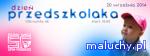 Dzie� Przedszkolaka - 20.09 godz. 16.00 - Warszawa -