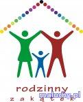 Zaj�cia Adaptacyjne - Warszawa - zaj�cia dla dzieci
