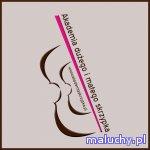 Akademia du�ego i ma�ego skrzypka - Krak�w - zaj�cia dla dzieci
