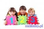 TUSz- Trenig Umiej�tno�ci Szkolnych - ��d� - zaj�cia dla dzieci