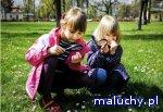 MIKRO�WIAT POROST�W   warsztaty przyrodnicze - Warszawa - zaj�cia dla dzieci