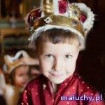 BEZPŁATNY LISTOPAD w Muzeum Pałacu w Wilanowie - Warszawa - zajęcia dla dzieci