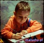 NAUKA KALIGRAFII w Wilanowie | warsztaty dla dzieci - Warszawa - zajęcia dla dzieci