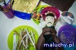 ALFABET (NIE)POROZUMIENIA | warsztaty plastyczne dla dzieci - Warszawa - zajęcia dla dzieci