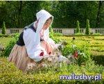 KRÓLEWSCY OGRODNICY | interaktywne pokazy dla rodzin z dziećmi - Warszawa - zajęcia dla dzieci