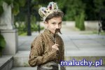 WIZYTA u KRÓLA | zwiedzanie pałacu wilanowskiego dla rodzin - Warszawa - zajęcia dla dzieci