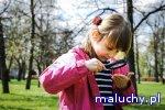NADWORNI PRZYRODNICY / warsztaty dla dzieci / Wilan�w - Warszawa - zaj�cia dla dzieci