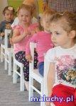 Hamakowe Przedszkole - Wrocław - zajęcia dla dzieci