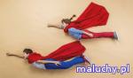 Zaj�cia dla Super Bohater�w (dzieci z klas 4-6) - Gda�sk - zaj�cia dla dzieci