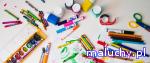 Zrób to sam - niezwykłe warsztaty plastyczne w Gdańsku dla dzieci z klas 1-3 - Gdańsk - zajęcia dla dzieci