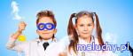 Zakręcony świat eksperymentów - zajęcia dodatkowe dla dzieci z klas 0-3 - Gdańsk - zajęcia dla dzieci