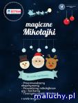 Magiczne Miko�ajki - Krak�w -