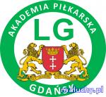 APLG Akademia Piłkarska LG - Gdańsk - zajęcia dla dzieci