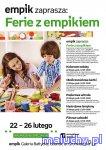 Kolorowe szaleństwo - bezpłatne warsztaty dla dzieci. - Gdańsk - zajęcia dla dzieci