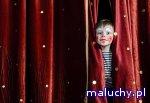 Warsztaty teatralne dla dzieci od 3 roku �ycia - Warszawa - zaj�cia dla dzieci