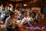 Ma�y Salon Muzyczny: Nios�y dzieci z sadu - ��d� -