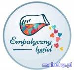 Empatyczna Doświadczalnia - Ostrołęka - zajęcia dla dzieci