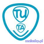 Centrum Edukacyjne TUTA - Gdańsk - zajęcia dla dzieci