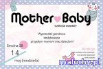 Mother&Baby Garage Market – I edycja Warszawskiej Wyprzedaży dla mam - Warszawa -
