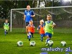 Football Academy Wrocław - Szkółka Piłkarska dla dzieci w wieku 4-10 lat - Wrocław - zajęcia dla dzieci
