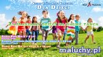 Zajęcia taneczne dla dzieci: Dance Kids Mix 3-5lat Dance Kids Mix 6-10lat Zajęcia Taneczno-Akrobatyczne 6-12lat - Szczecin - zajęcia dla dzieci