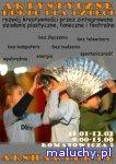 FERIE dla dzieci w krakowskim Atelier Hothaus! - Kraków - zajęcia dla dzieci