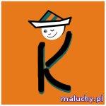 Zajęcia taneczno - ruchowe dla dzieci 5-7, 8-10 - Kraków - zajęcia dla dzieci