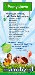 Warsztaty rozwoju kreatywności dla dzieci - Bielsko-biała - zajęcia dla dzieci