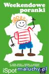 Dziecięce poranki z Adibu - Warszawa - zajęcia dla dzieci
