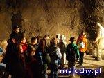 Oferta promocyjna - Wieliczka - zajęcia dla dzieci