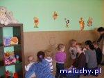 Język angielski nauka przez sztukę - Wrocław - zajęcia dla dzieci