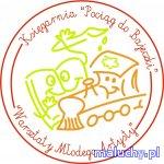 LOGOCIUCHCIA – zajęcia logopedyczne - WrocŁaw - zajęcia dla dzieci
