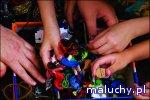Re-kreacje - Szczecin - zajęcia dla dzieci