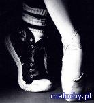 JUST DANCE zajęcia taneczne dla dzieci 5-7 lat - Wrocław - zajęcia dla dzieci
