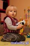 Zajęcia adaptacyjne dla maluchów - Grodzisk Mazowiecki - zajęcia dla dzieci