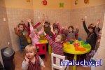 Urodziny - Grodzisk Mazowiecki - zajęcia dla dzieci