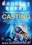 Dzieci�ce Studio Musicalowe zaprasza na CASTING! - Wroc�aw -