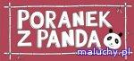 Poranki z chińską pandą - Kraków - zajęcia dla dzieci