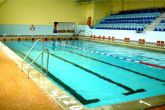 Miejski O�rodek Sportu i Rekreacji w Elbl�gu