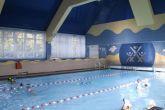 Bielski Szkolny Ośrodek Gimnastyki Korekcyjno-Kompe
