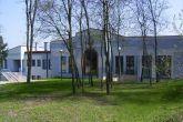 Świętokrzyskie Centrum Rehabilitacji