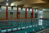 Pływalnia CRS Bielany