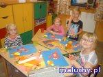 OGR�D WYOBRA�NI - Bytom - zaj�cia dla dzieci