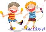 TA�CZ�CE SMYKI - Bytom - zaj�cia dla dzieci