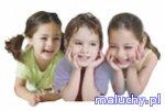 Zajęcia dla dzieci, 1 - 3 lata - Poznań - zajęcia dla dzieci