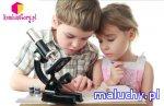 Wszystko co Twoje dziecko chciałoby wiedzieć o Wszechświecie, ale boi się zapytać – Zajęcia edukacyjne dla dzieci 4-12 lat - Chorzów - zajęcia dla dzieci